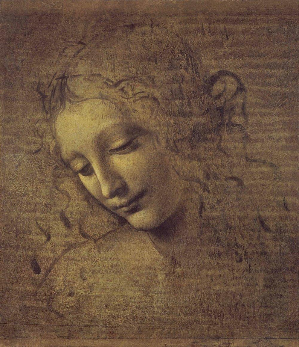 @RaiCultura's photo on Leonardo