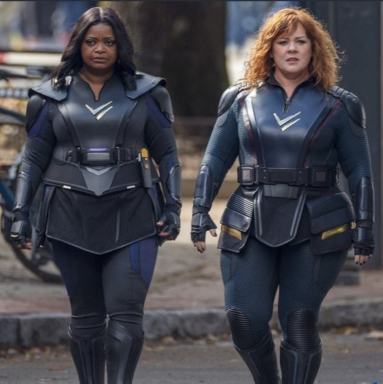 "Sarah York 🌈 on Twitter: ""Me, a dumb bitch: I *refuse* to watch a  superhero movie Netflix:… """