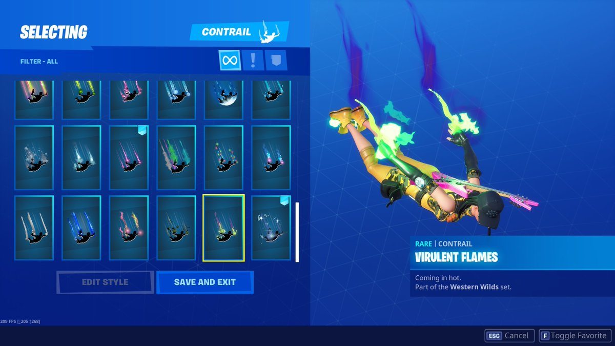 Log Axe Fortnite I Talk On Twitter I Firmly Believe The Merry Mint Pickaxe Will Be Patched Into The Game On The 29th Of October For Fortnitemares As The Pickaxe Clearly Looks Like A Fortnitemares