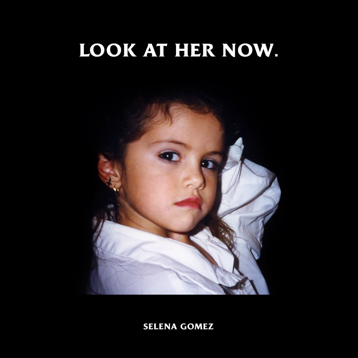 Make your own Look At Her Now photo! ❤ https://t.co/vi9vR0m40D https://t.co/ghuq2o0uvL