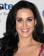 Katy Perry - California Gurls (Official) ft. Snoop Dogg  via Happy Birthday Katy