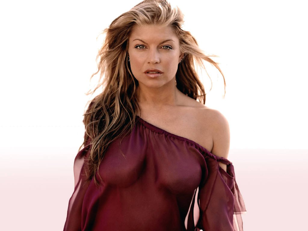 Naked Pics Of Fergie Photo Pics Private