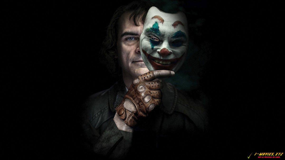 Joker Pelicula Completa Cuevana On Twitter Joker Película Completa En Español Joker Película Completa En Español Online Ver Joker Película Completa En Español Latino Ver Joker Película Completa En Castellano Ver Joker