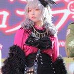 本当にアナウンサー?宇垣アナのコスプレ姿が可愛すぎる!