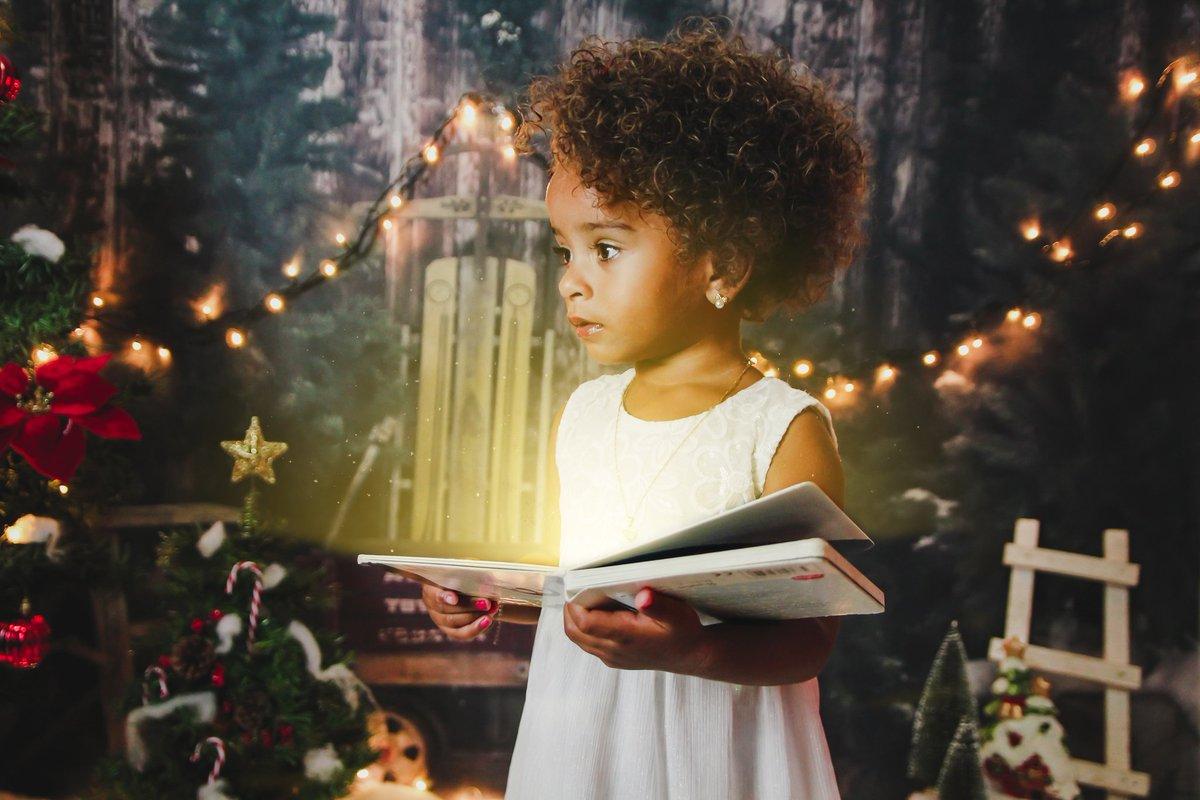 Encantada Por Cada Detalhe  Larissa Sloboda #fotografaMaravilhosa #trabalhomaravilhoso #natal #encantada  #recomendo #TrabalhoDeQualidade  #EnsaioFotograficopic.twitter.com/uAplgFTSyz