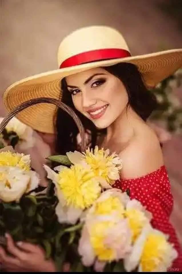 условия благоприятные, кайырлы тан фото красивых словам актрисы, это
