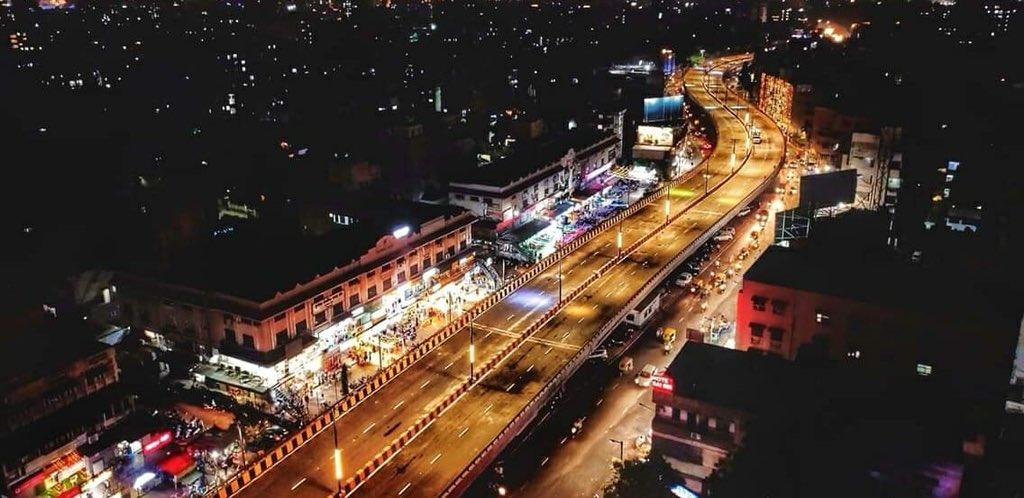 Arun Jaitley, Sushma Swaraj and more; AMC names five over bridges in the city