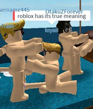 Roblox Pornhub