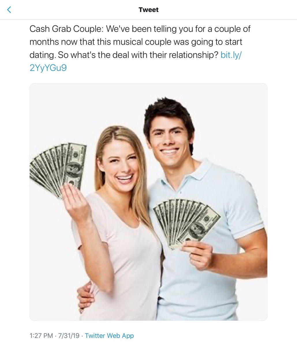 cash to you займы отзывы клиентов