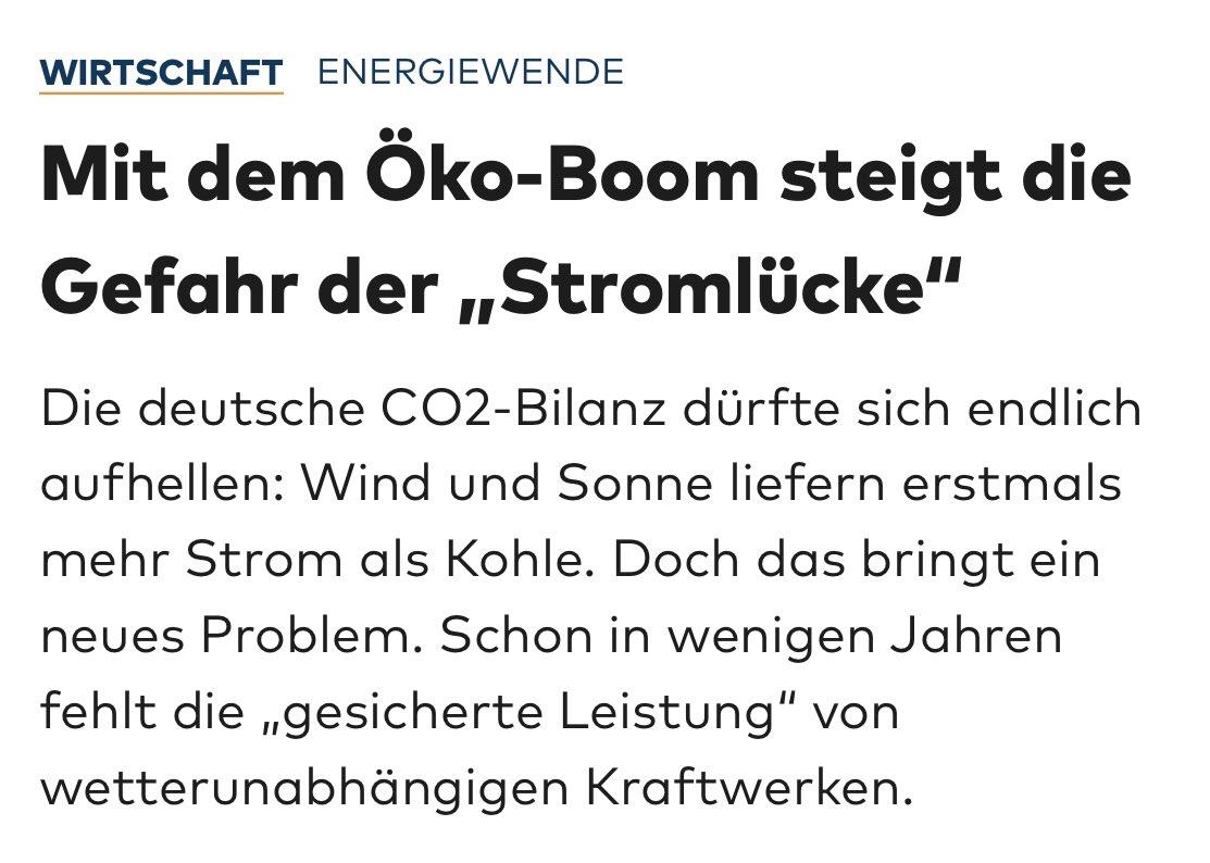 Das ganze Elend der Regierung in den Schlagzeilen eines Tages. Wer das nicht mehr will, wählt am Sonntag in #Thüringen #AfD #ltwth19 💪🏼