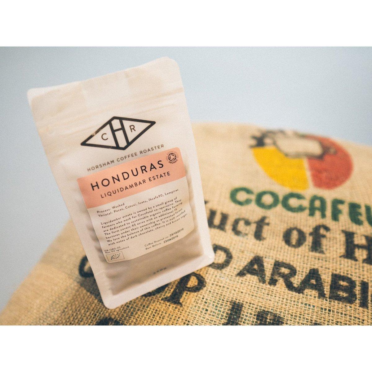 Horsham Coffee Roast At Horshamcoffee Twitter