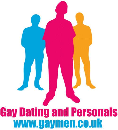 Uk gay personals