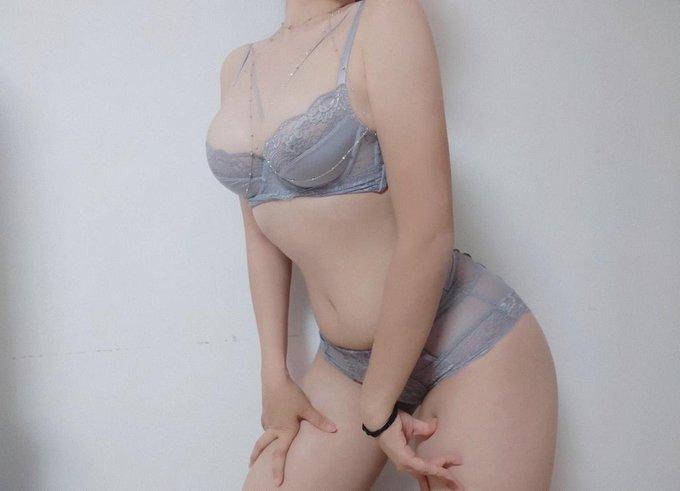 コスプレイヤー是小欢YAのTwitter自撮りエロ画像36
