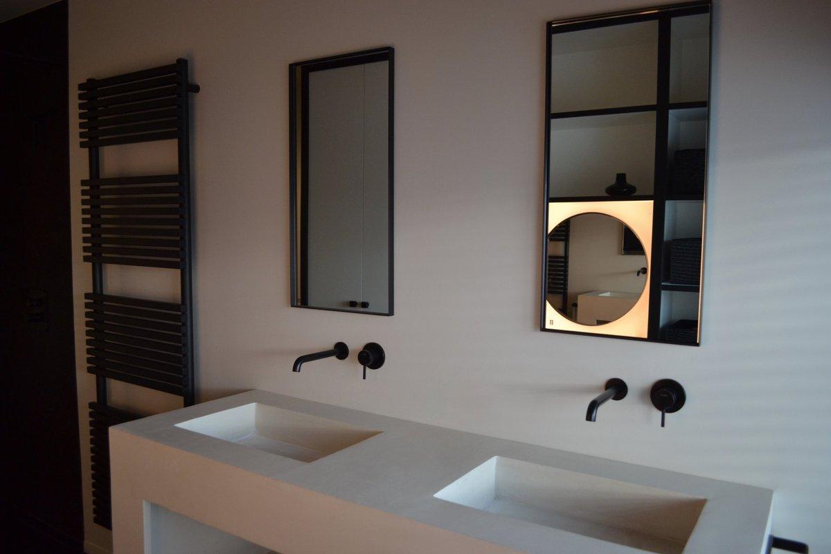 Greet Lefevre On Twitter Today On The Blog Belgian Pearls Bathroom Makeover Https T Co Neklhiafpl Photo Credit Greet Lefevre For Lefevre Interiors Https T Co P3caoejd3x