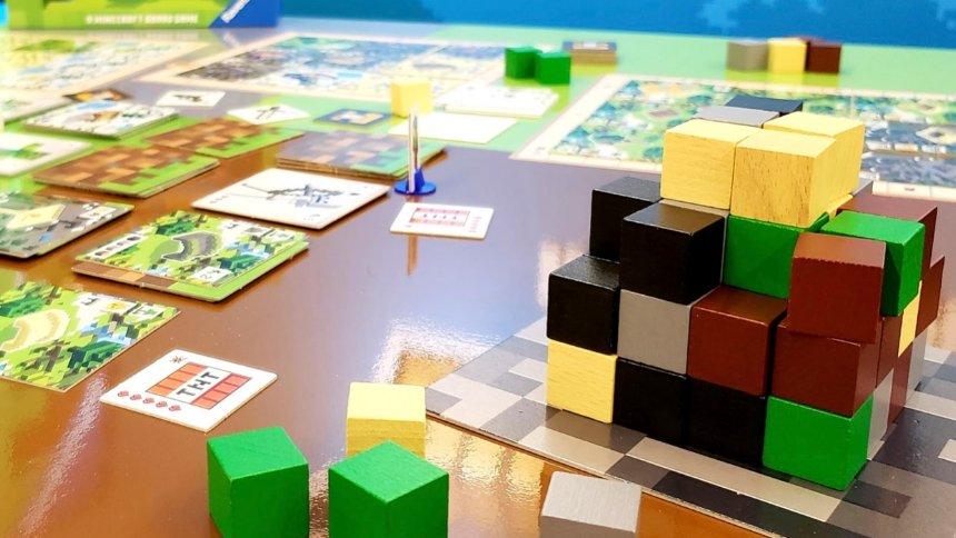 www.echo-online.de auszeit gewinnspiel