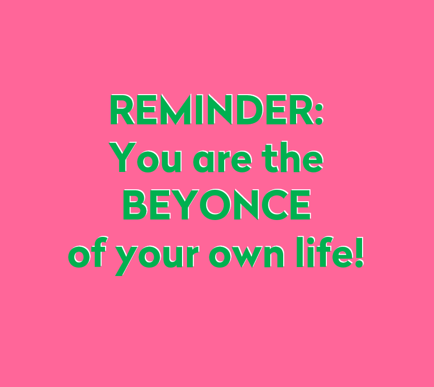 Just in case you forgot. 👑   #LiveLoveCurvissa https://t.co/7wt1EizCl0