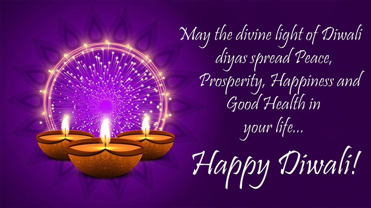 Sinon Tech Wish You A Happy Diwali For All Friends And Family Member.   https:// bit.ly/2kT1cK3       #HappyDiwali #sinontech #WebsiteDevelopment #LaravelDevelopment #phpdevelopment #php #reactnativedeveloper #smo #seo #digitalmarketing #ecommercewebsitedevelopment #phpdevelopment<br>http://pic.twitter.com/BLxomZbTnj