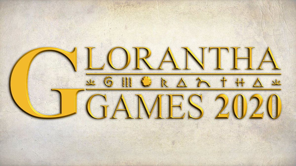 Games For Gold April 2020.Cancelo Glorantha No Twitter