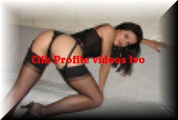 Porn sex public agent