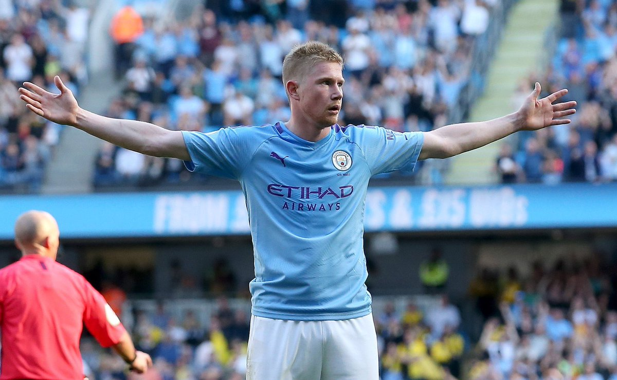 Video: Manchester City vs Aston Villa Highlights