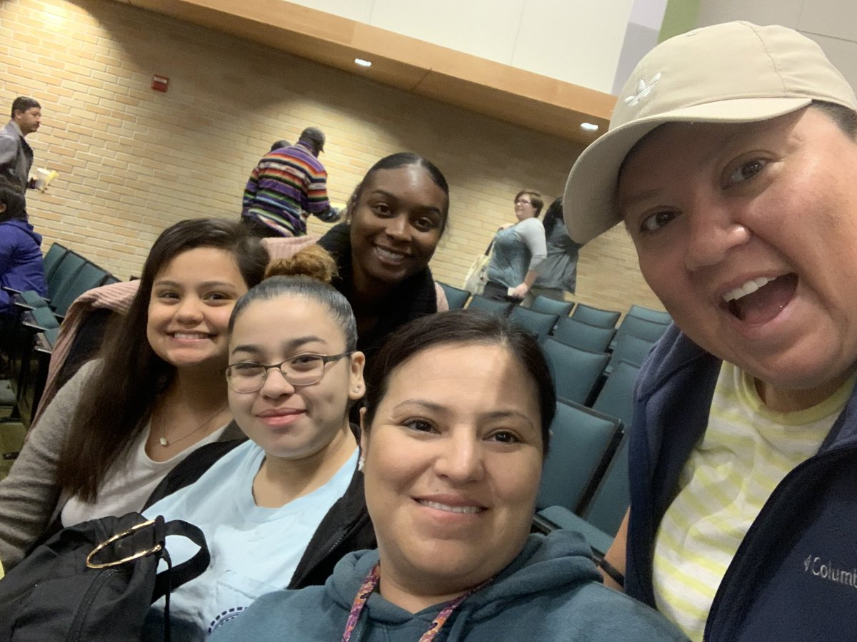 CBE in the house! #bloomrisd19 #RISD #saysomething