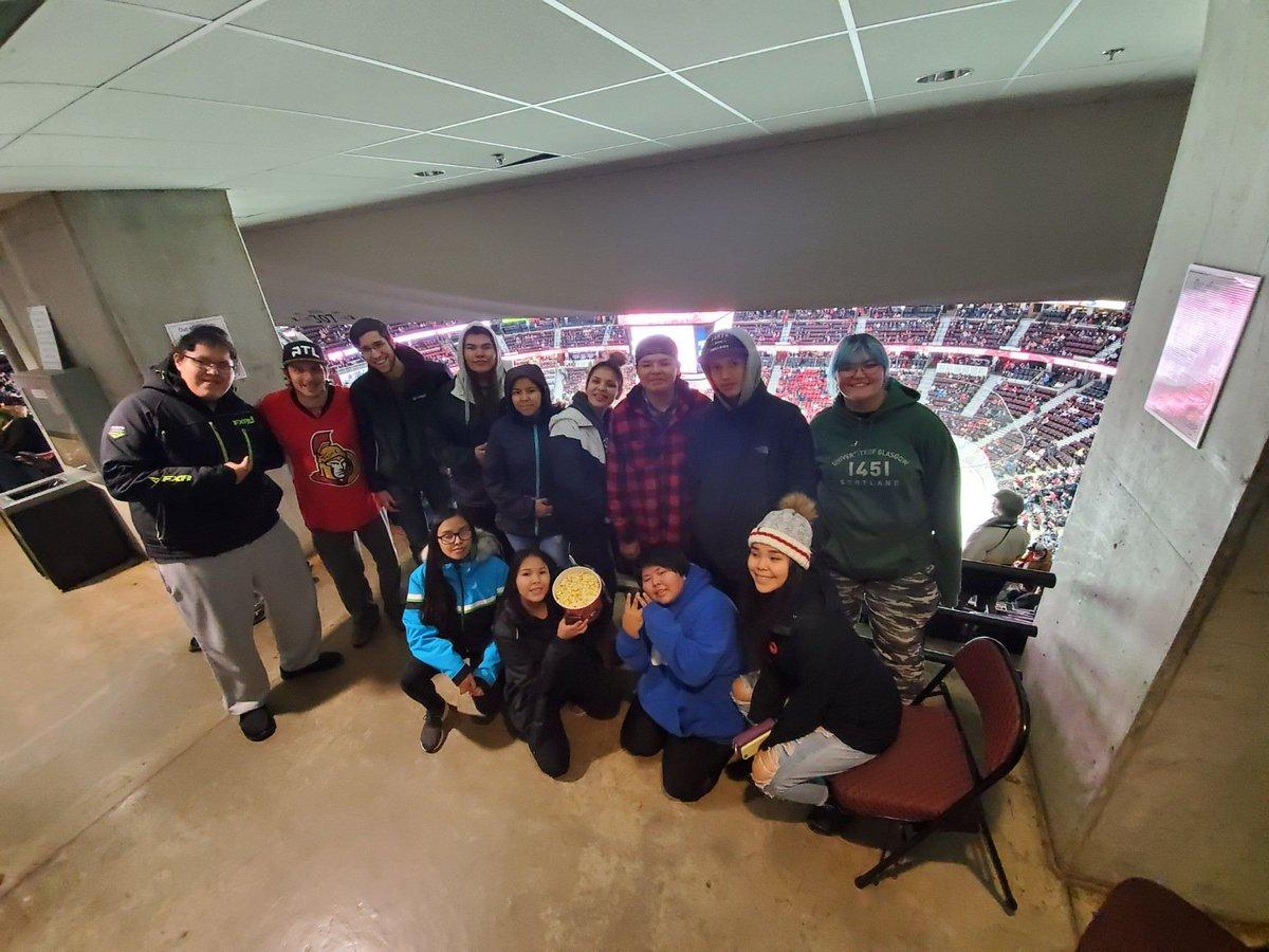 Youth_Ottawa photo