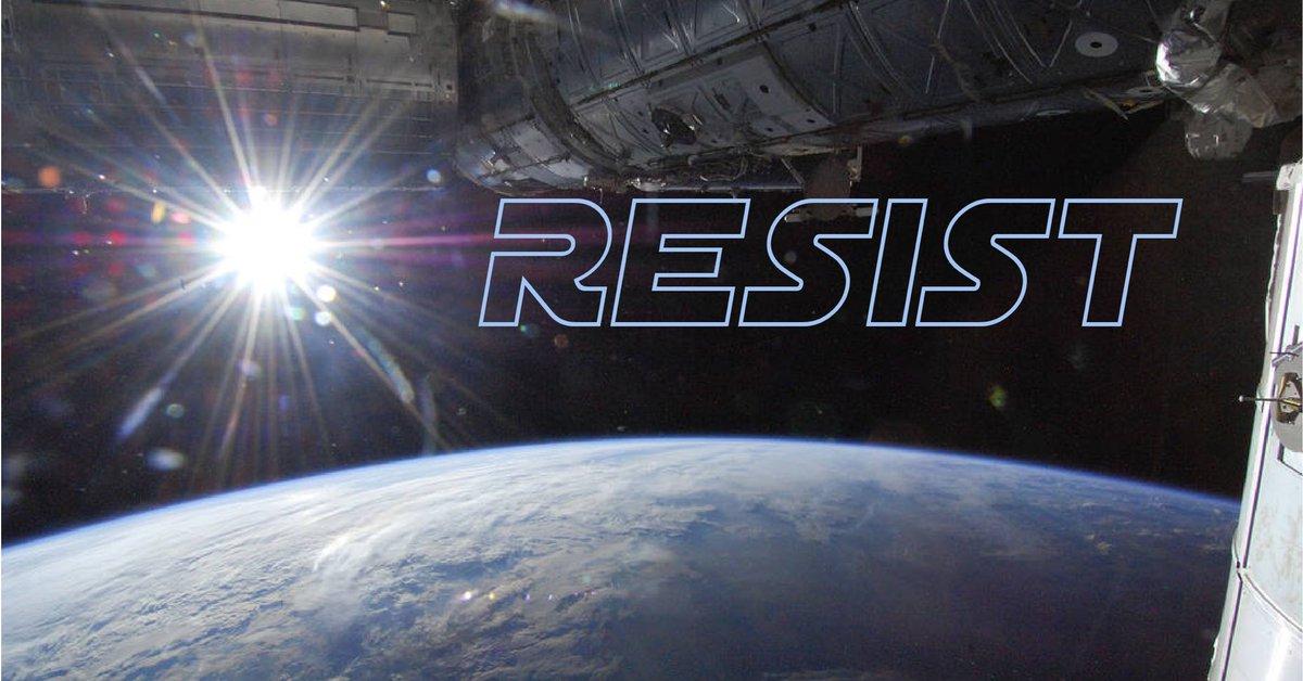 More Saturday #Resisters: @WattsLdyduci @dr_asknot @CiceroAmicae @IanPaicepurple @JanineATurner @sharronscofield @ReMKZed @OGrady_Texas @b_sullivan704 @spacecowgirl915 @LeighNYC_Laura @leemcgolf @PetraMcCarron2 @raynadragon @4a_of @dindin6 @Roseymelhill @Nicoxw1