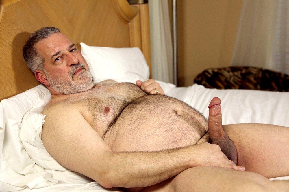 video-irani-oldmen-naked-boys