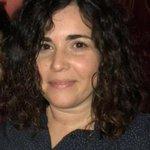 Image for the Tweet beginning: Vanesa Jiménez Del Olmo, autora