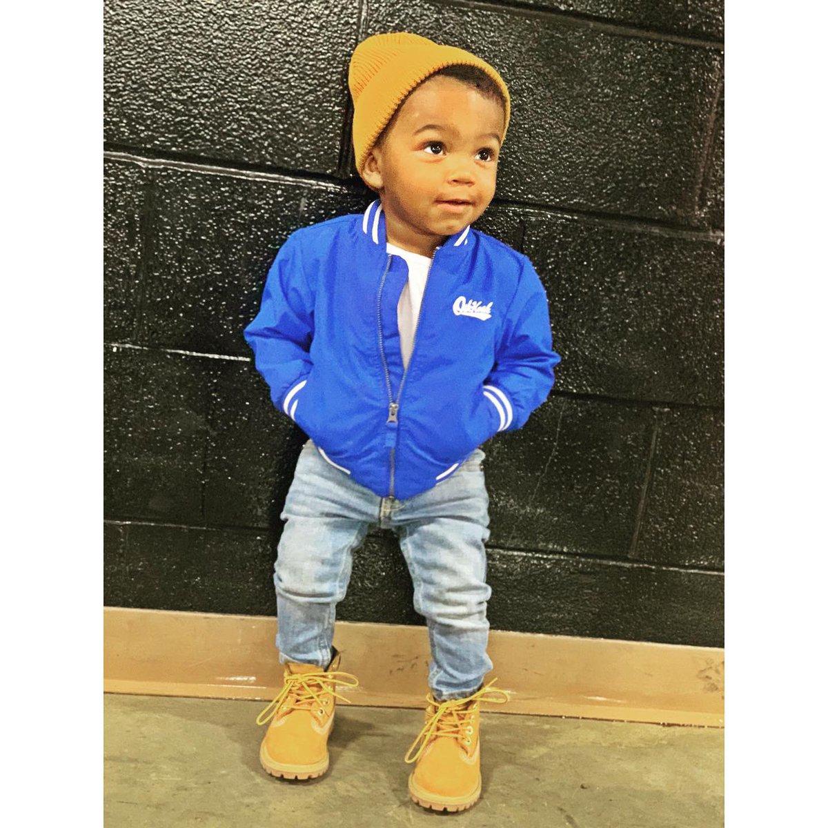 At this point @oshkoshkids, go ahead and endorse son son  #Handsome #SirLee #King #KidModel #ColumbusBabies #relevantFuture #sonsational #caters #oshkosh #bookHIMpic.twitter.com/Ro7ZBu32Sz