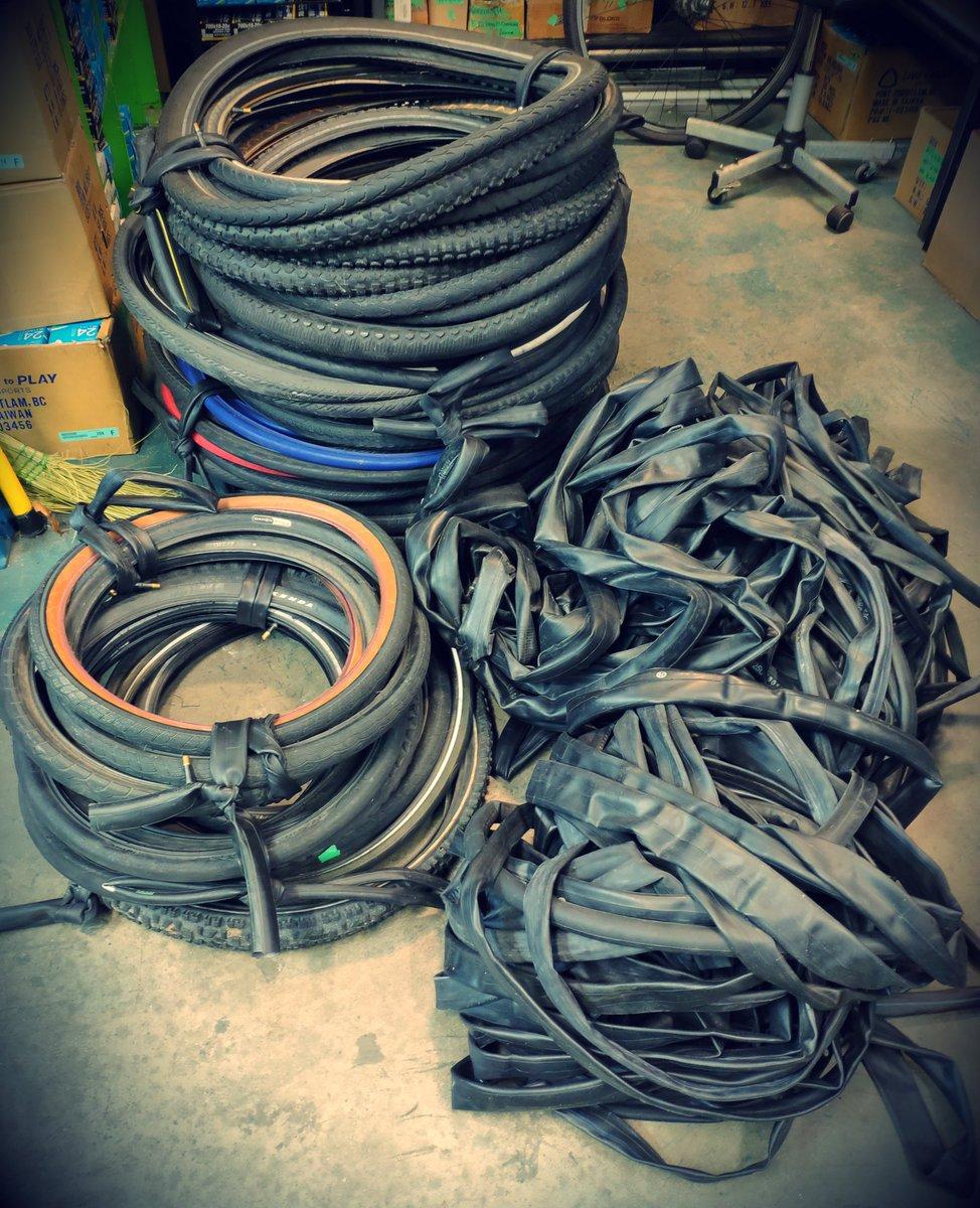 JV Bike (@jvbike) | Twitter And Tube Wiring Bc on tube assembly, tube fuses, tube terminals, tube dimensions,