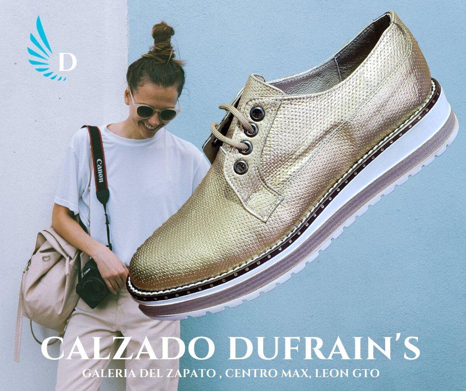 ¡Color nuevo de nuestros bostonianos!   corre por los tuyos #hechoenleongto #trendyshoes #classicshoes #shoesnew #shoessale #shoeswoman  #shoes #shoesholic  #sneakershop #shoeslovers  #fashion #shoeselfie #ventas #VentaPorCatalogo #calzadoparadama #calzadomujerpic.twitter.com/oPx2INCt8D