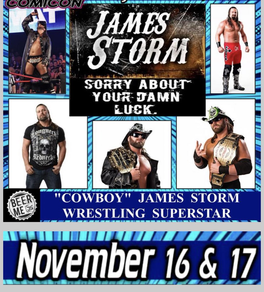 JamesStormBrand photo