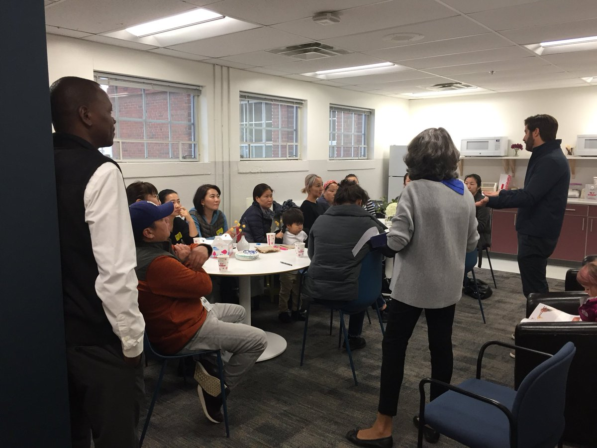 Our first parent coffee was a success!! It was great welcoming our Monologian Families. <a target='_blank' href='http://twitter.com/APSface'>@APSface</a> <a target='_blank' href='http://twitter.com/APS_ATS'>@APS_ATS</a>  More parent coffees will follow soon! <a target='_blank' href='https://t.co/gKfk3UZaFn'>https://t.co/gKfk3UZaFn</a>