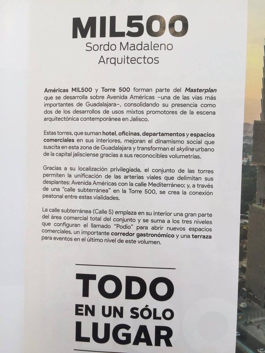Alvaro Favier Alvarofavier Twitter