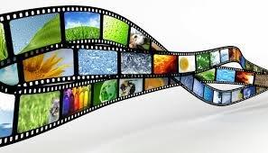 Marketing & Quality Video Production https://t.co/N1uzCihMVA #PuertoVallarta #RivieraNayarit #NuevoVallarta #Sayulita #PuntaMita #SanPancho #HotelMarketing #RealEstateMarketing #TourismMarketing https://t.co/UKBItspyY8