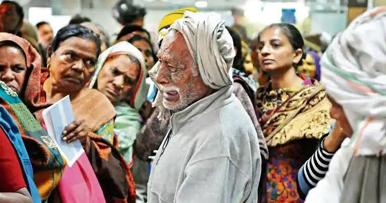 The economic disaster called #Demonetisation  Modi has lumbered on from one ill-advised & poorly thought out decision to another.The senseless execution of demonetisation cost Rs 3 lakh crore in GDP growth and wiped out 25 lakh jobs  #DeMonetisationDisaster #NotebandiSeMandiTak<br>http://pic.twitter.com/Ckro0viWcX