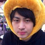 西澤祐太朗(裏切りマンキーコング)のツイッター