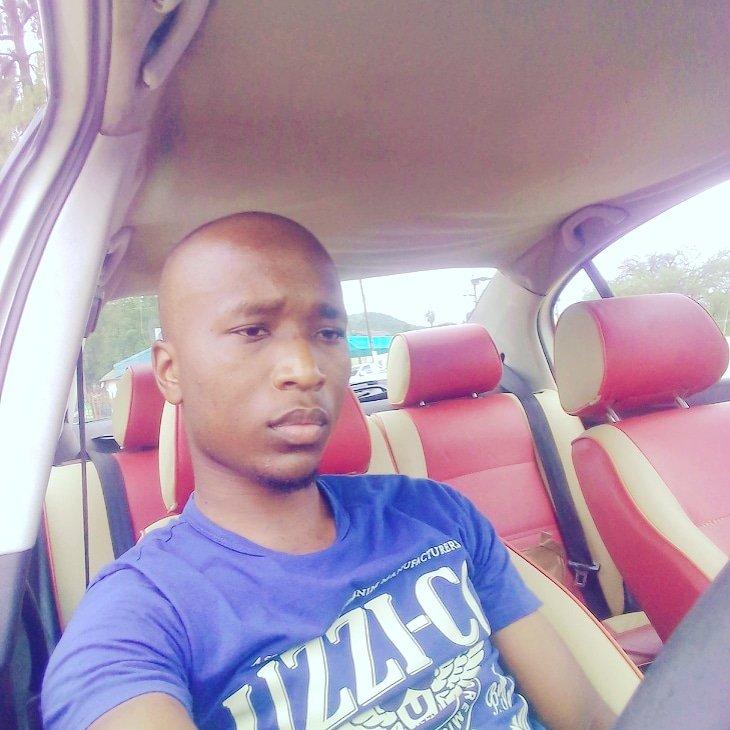Jason Orchard Mbuyane (@jason_mbuyane) on Twitter photo 2019-11-08 04:08:08
