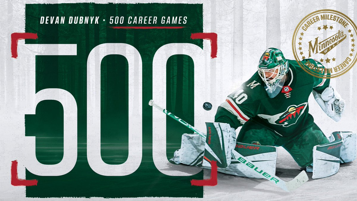 @mnwild's photo on #MINvsSJS