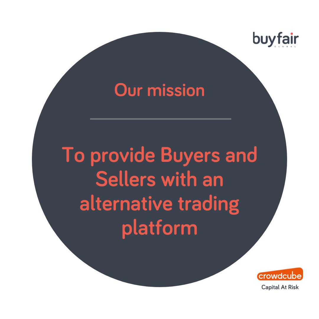 Read our recent blog posts all about maximising the benefits that buyfair offers for  Sellers and how to get selling, faster! Click here, https://t.co/uYR1VfkJ9V   #businessbuying #buyers #sellers #maximisereturn #circulareconomy #b2b #sustainablebuying #sustainablebrands https://t.co/irb9Zaeyt2