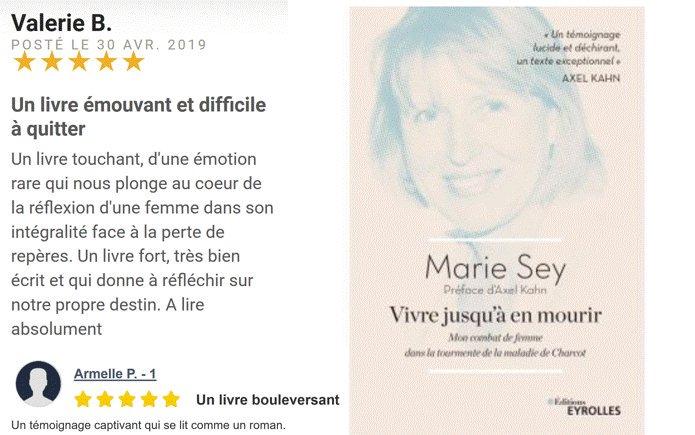 Marie Caroline Sey M Caroline Sey Twitter