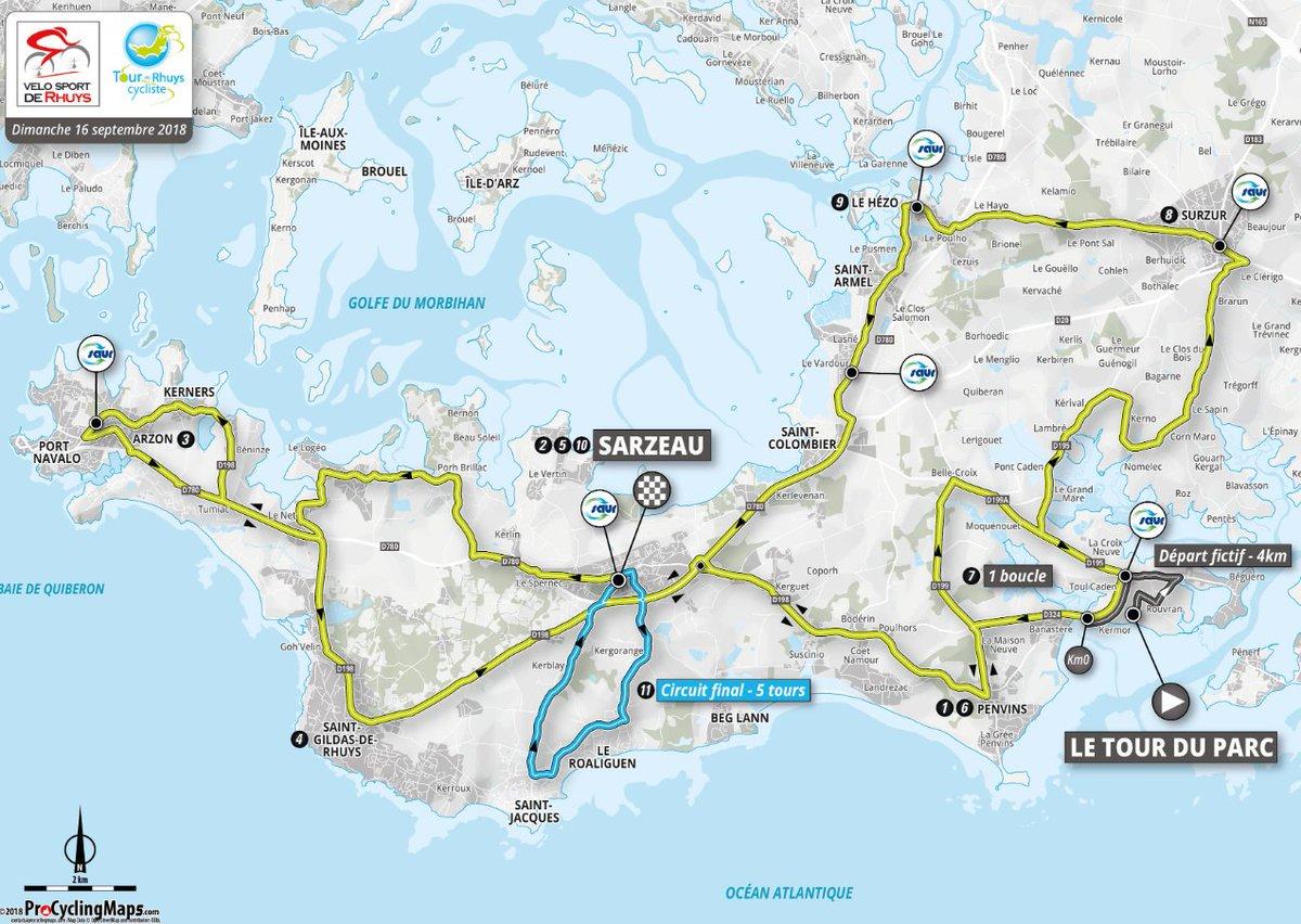 ProCyclingMaps (@ProCyclingMaps)   Twitter on wcu map, wsu vancouver map, sccc map, wssu map, st. norbert college map, fmu map, ttu map, vsu map, jcu map, uiw map, wiu map, old islamic map, uncw map, clayton state university map, uw oshkosh map, unca map, sfsu map, uncg map, unc map, university of arkansas fayetteville map,