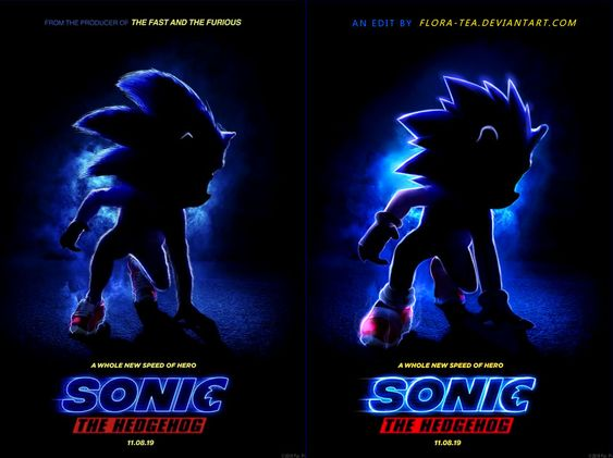 Watch Sonic The Hedgehog Full Movie Online Free Sonicfullmovie توییتر