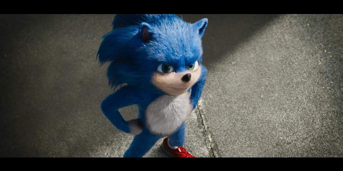 Watch Sonic The Hedgehog Full Movie Online Free Sonicfullmovie Twitter