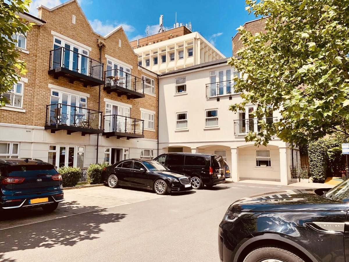 Chartered Surveyors in London & the South East• Over 30 Years Experience• Local, Reliable & Affordable• Fast Professional Servicehttp://michael-charles.co.uk #surveyor #surveyors #charteredsurveyor #charteredsurveyors #RICS #valuations #valuation #valuer #propertyvaluation