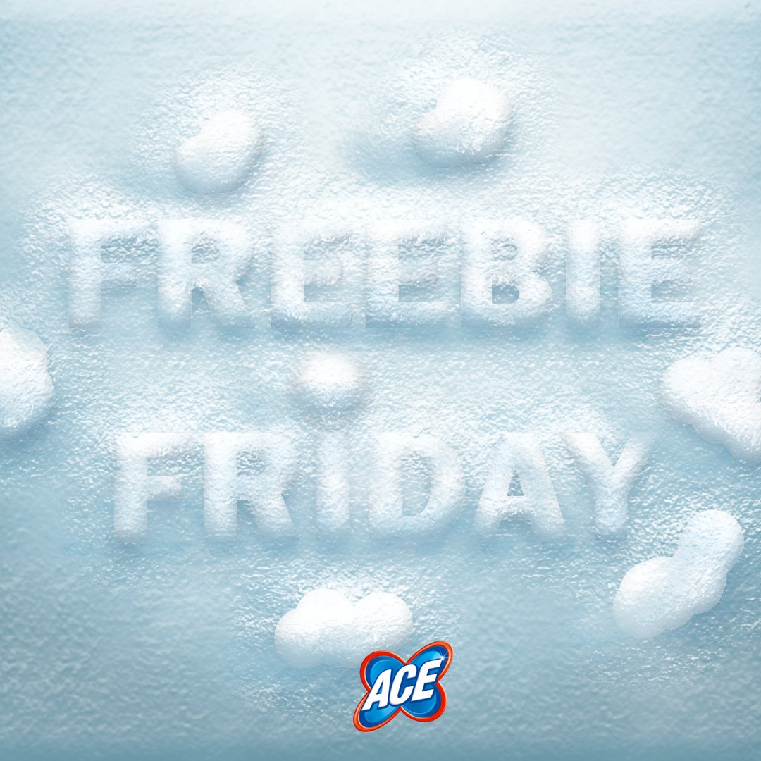 It's #FreebieFriday    For your chance to win a £20 Amazon voucher, comment below and tell us how you keep your winter clothes vibrant and fresh    T&Cs: Winner will be contacted privately, Ends 22/11, UK only <br>http://pic.twitter.com/GDBgHFs0na