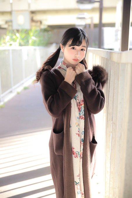 グラビアアイドルくりえみのTwitter自撮りエロ画像52