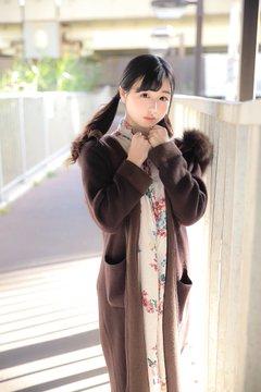 グラビアアイドルくりえみのTwitter自撮りエロ画像47