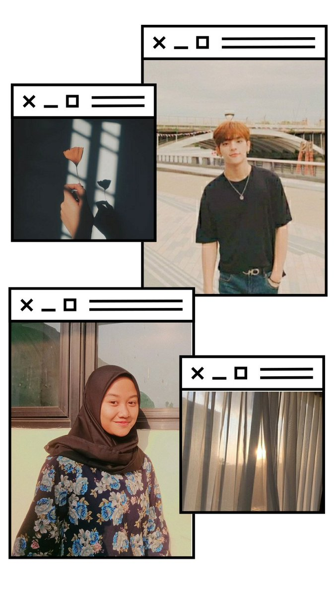 ꧁ Never ending story ꧂  All the memories of us in this beautifull place, will become a never ending story and continue to shine #ssd #stayselcaday #ThankYouWoojin  #WeLoveYouWoojin #스트레이키즈  @Stray_Kids<br>http://pic.twitter.com/2ivDGF35h0
